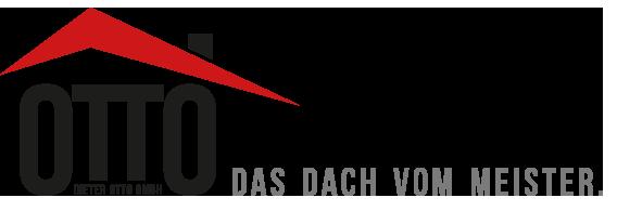 Dieter Otto GmbH
